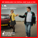 I.M. - Focus Arnhem