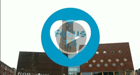 Instructiefilm Focus 1.5