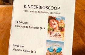 https://www.focusarnhem.nl/wp-content/uploads/2020/07/Kinderbioscoop_openLuchtmuseum.jpg