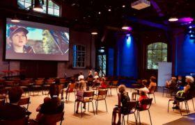 https://www.focusarnhem.nl/wp-content/uploads/2020/07/PlukvdPetteflet_Oppenluchtmuseum.png.jpg