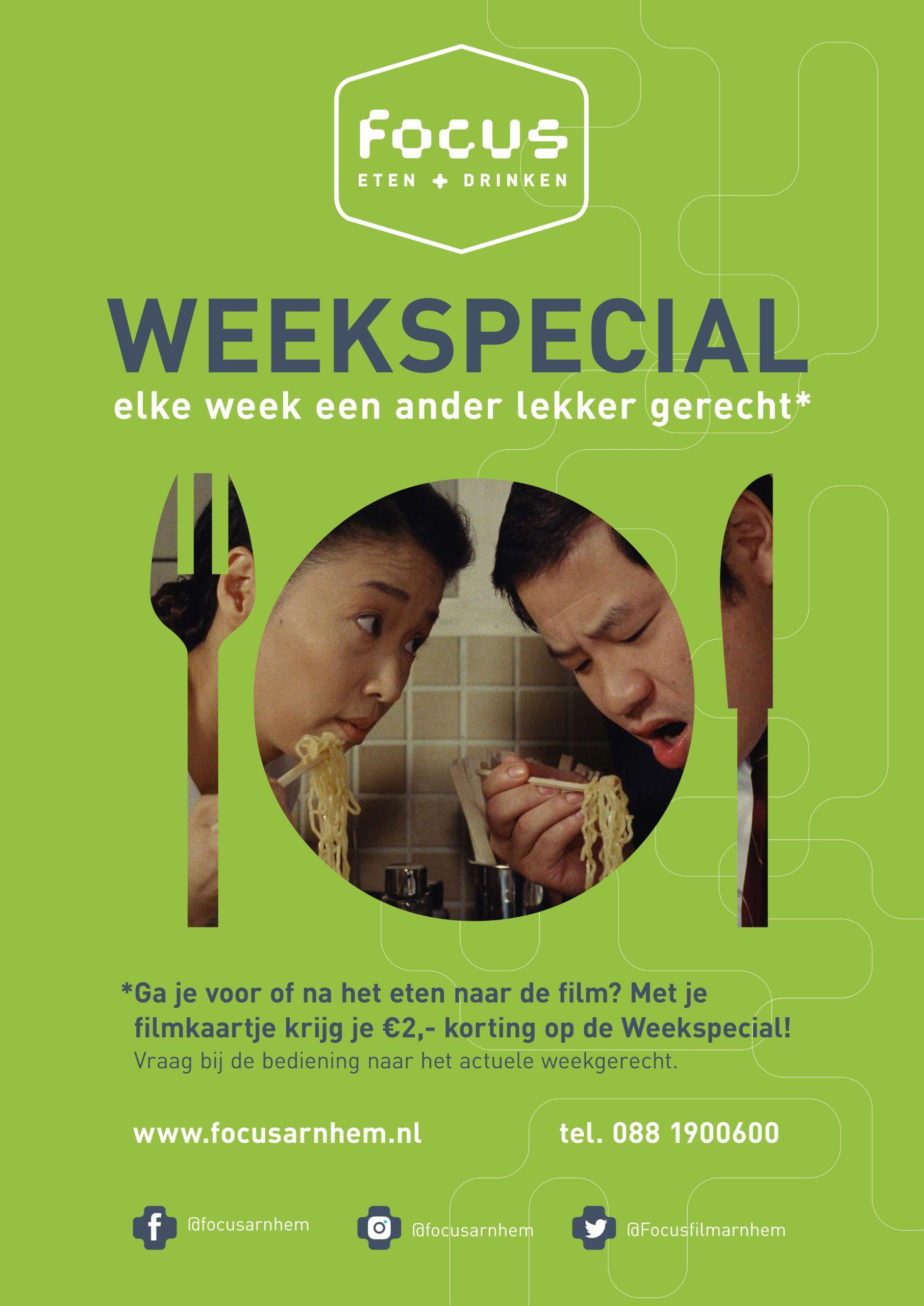 Weekspecial_Focus_EtenDrinken
